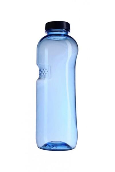 Бутылки для питьевой воды